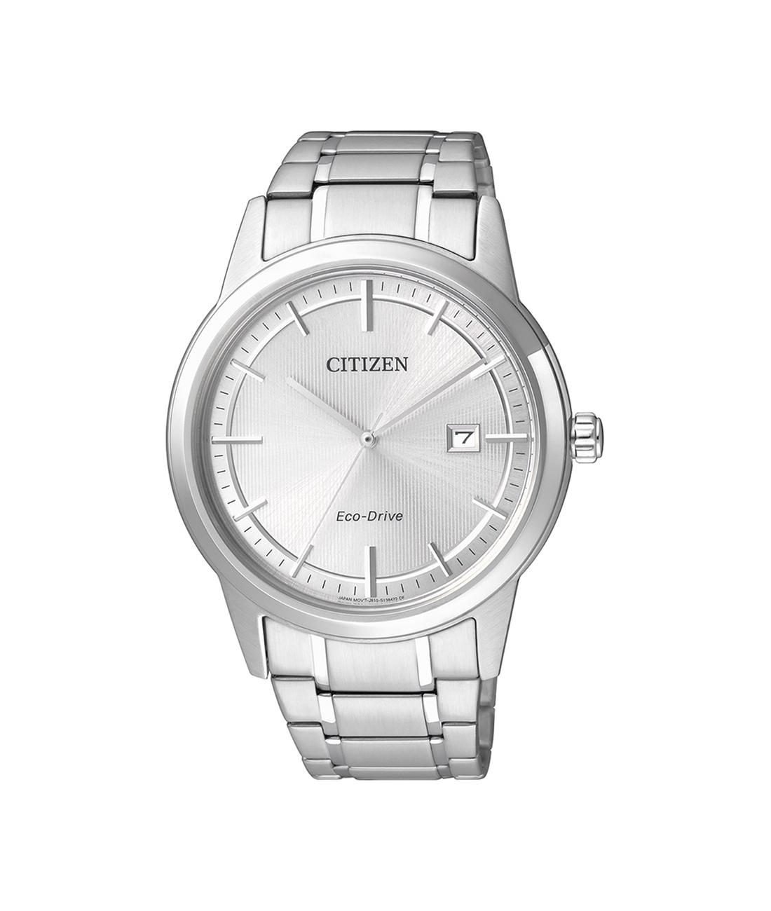 Zegarek Citizen Eco-Drive AW1231-58A w atrakcyjnej cenie ... b9141753f3