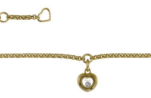 ef045b78e30 Biżuteria Chopard - Strona 2 z 2 - OdCzasuDoCzasu.pl