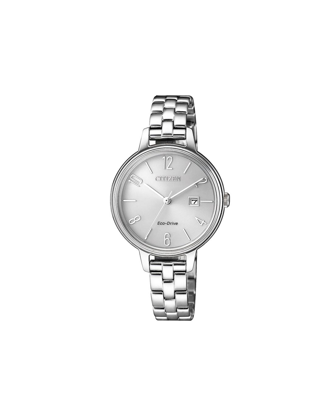 Zegarek Citizen Eco-Drive EW2440-88A w atrakcyjnej cenie ... 0e6110af11