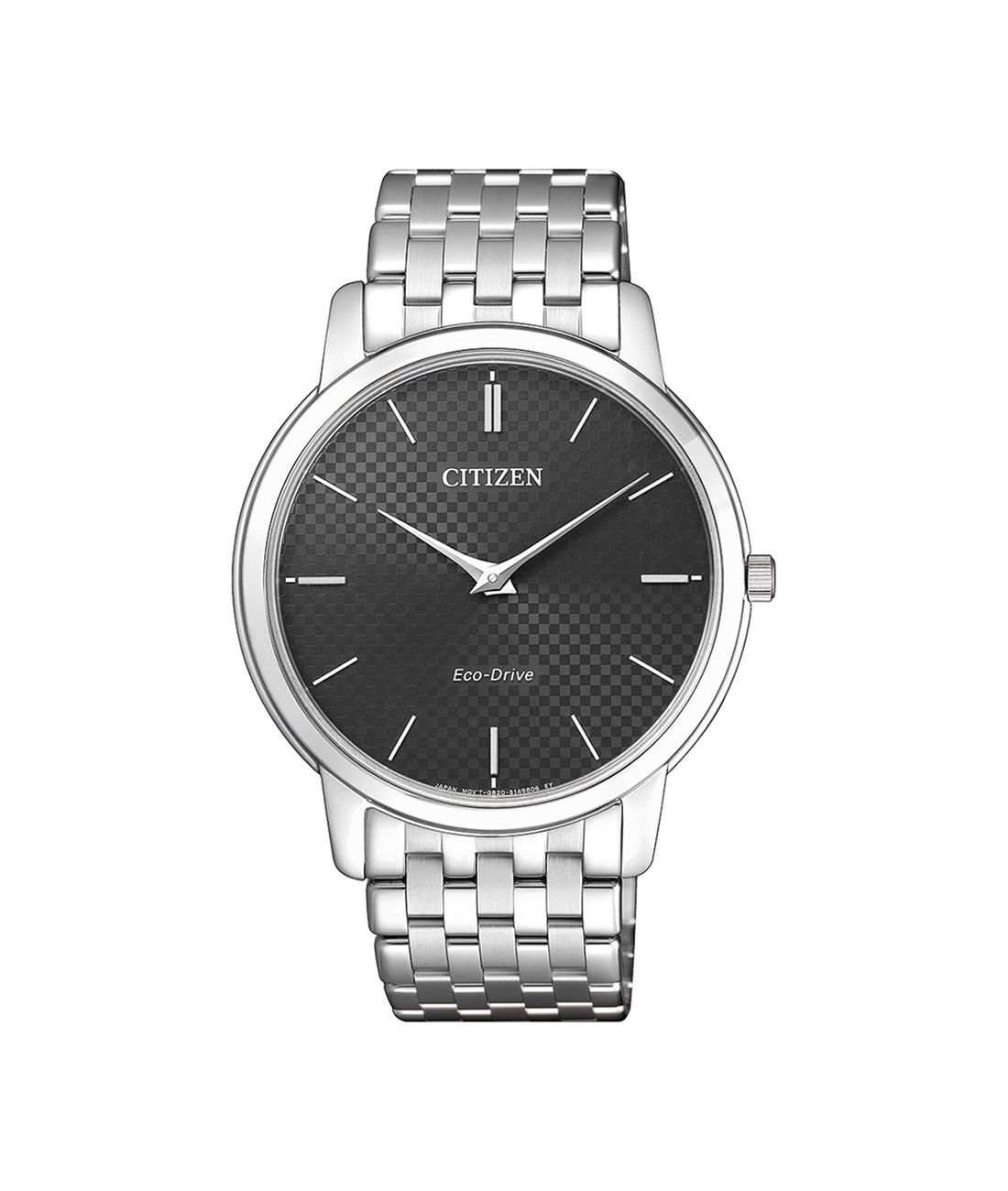 Zegarek Citizen Eco-Drive AR1130-81H w atrakcyjnej cenie ... 2734655821