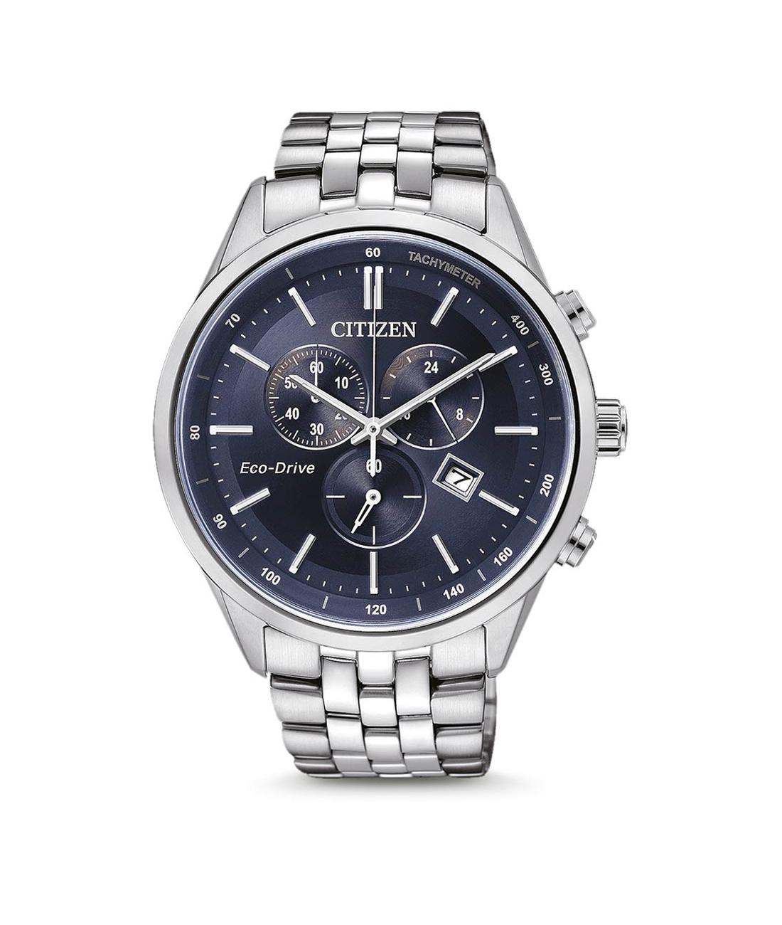 Zegarek Citizen Eco-Drive AT2141-52L w atrakcyjnej cenie ... 9936efd251