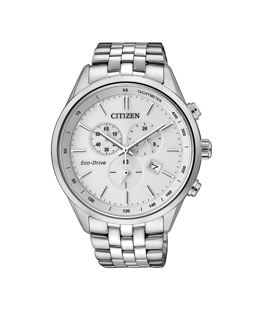 Zegarek Citizen Eco-Drive AT2141-87A w atrakcyjnej cenie ... 5053943475
