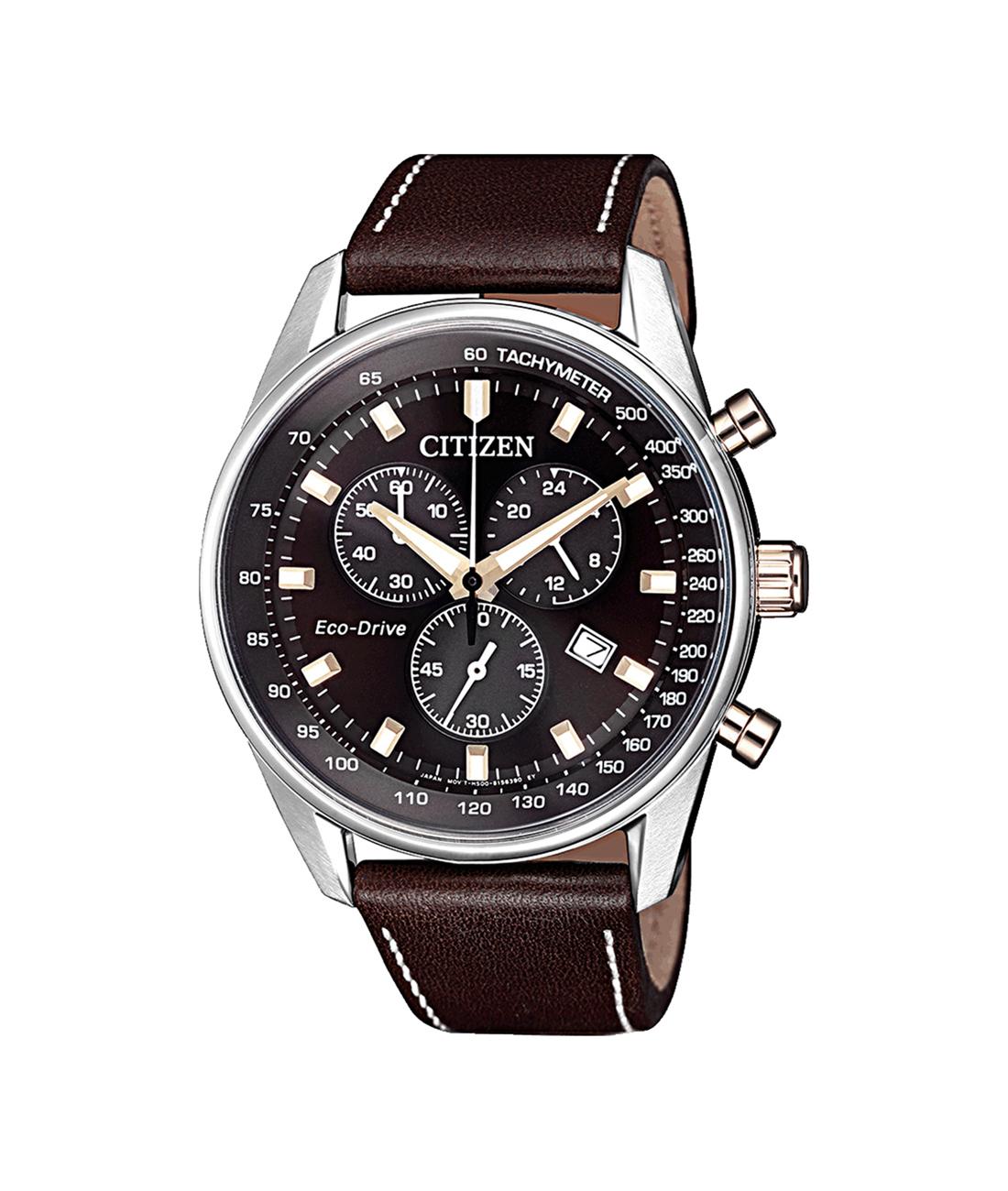 Zegarek Citizen Eco-Drive AT2396-19X w atrakcyjnej cenie ... 3d4788348a