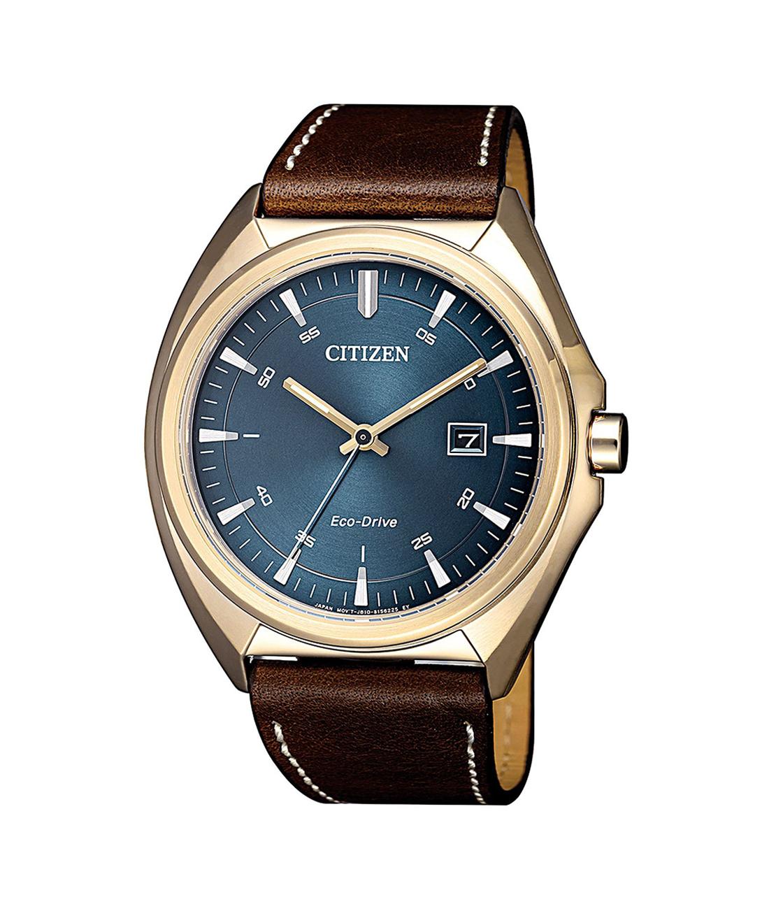 Zegarek Citizen Eco-Drive AW1573-11L w atrakcyjnej cenie ... 9e53813016
