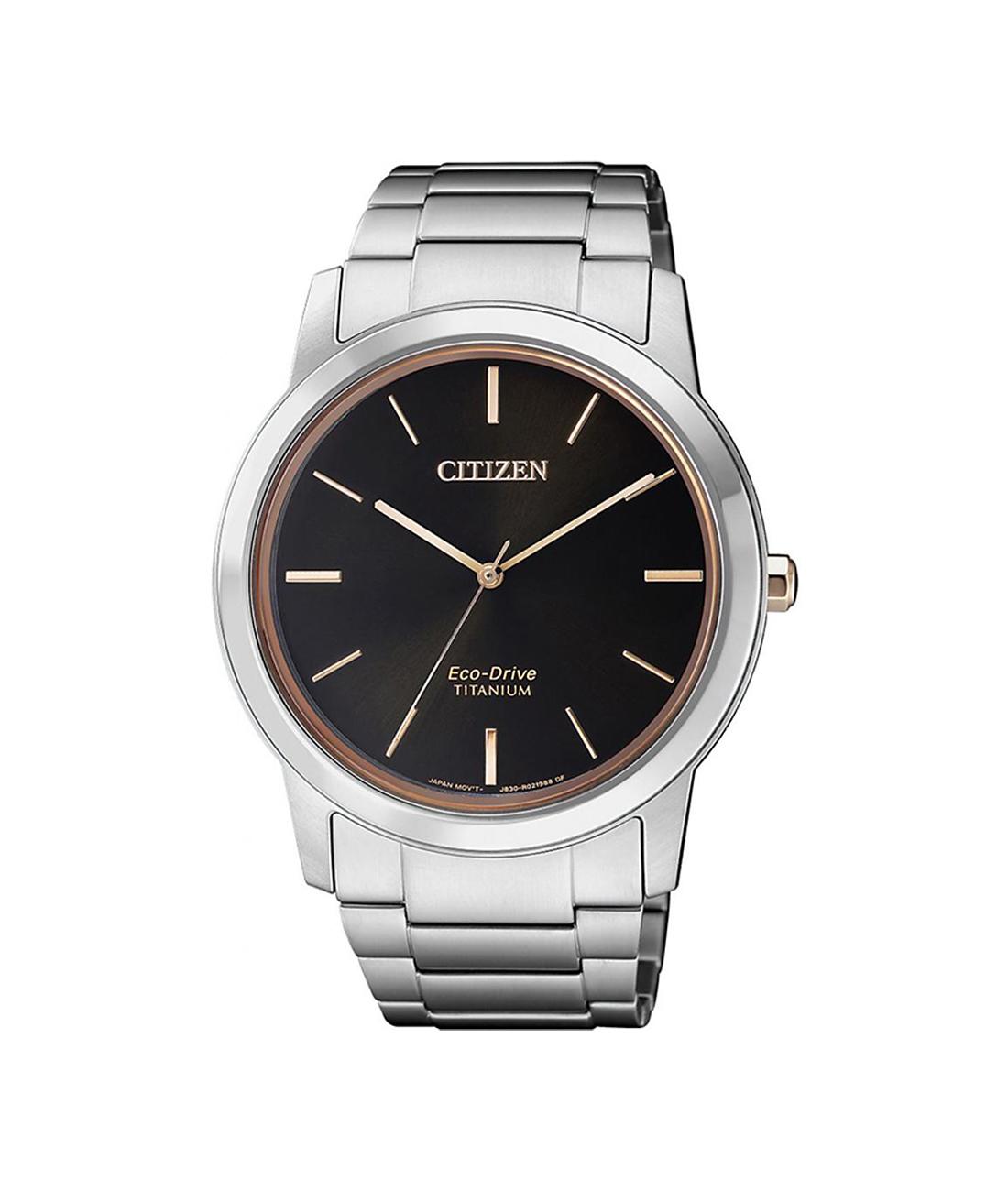 Zegarek Citizen Eco-Drive Titanium AW2024-81E w atrakcyjnej cenie ... e841ce19e7
