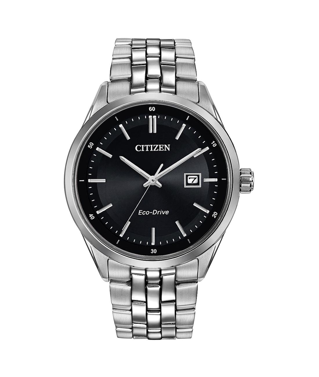 Zegarek Citizen Eco-Drive BM7251-88E w atrakcyjnej cenie ... 5d61c29747