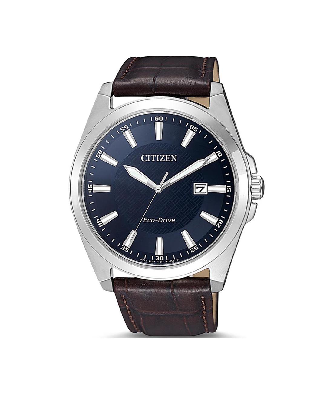 Zegarek Citizen Eco-Drive BM7108-22L w atrakcyjnej cenie ... 85b10f35e4