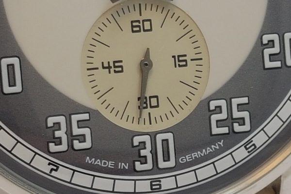 zegarki niemieckie