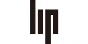 logo-firmy-lip