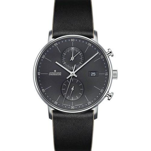 zegarek-041-4876.00.jpg