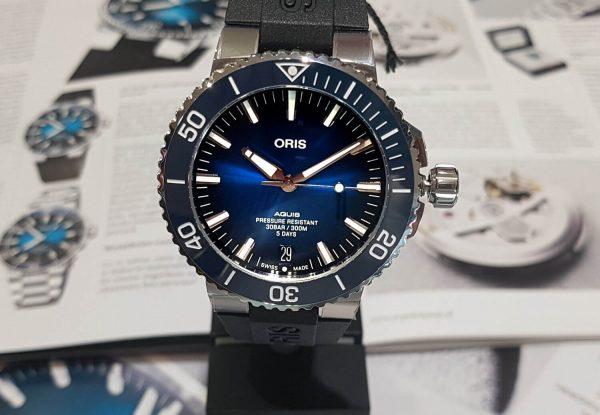 Oris-Aquis-Date-Calibre-400-01-400-7763-4135-07-4-24-74EB