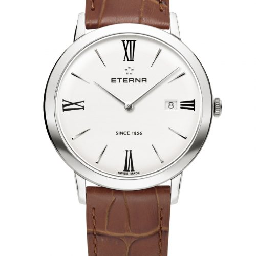 Eterna Eternity Lady
