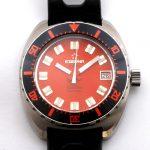 zegarek Eterna