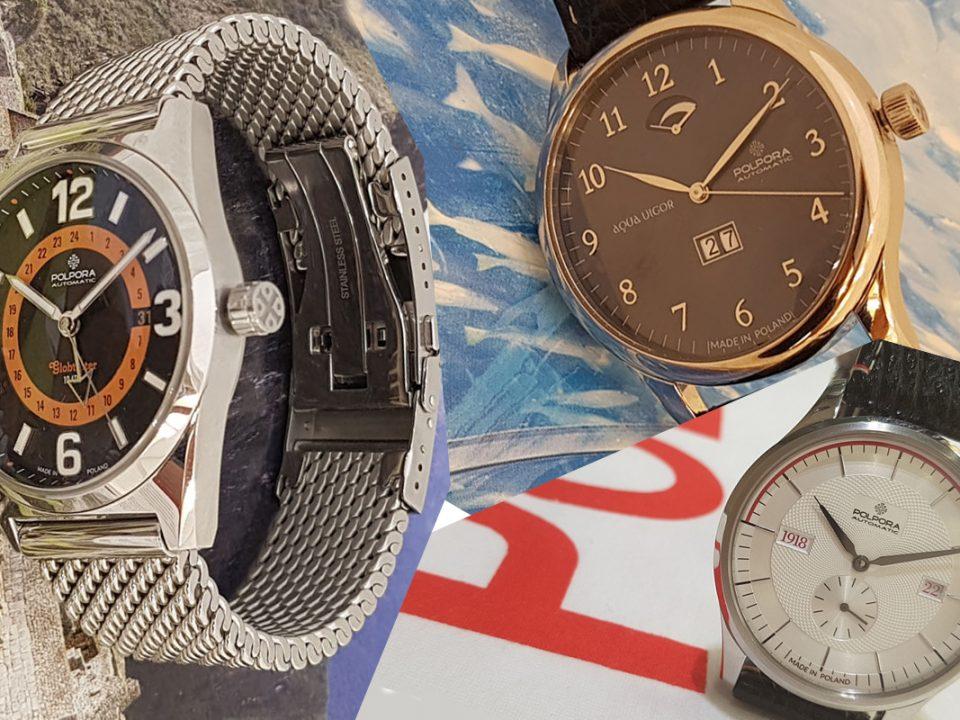 afb71d6db50c03 Informacje o zegarkach - Blog OdCzasuDoCzasu.pl