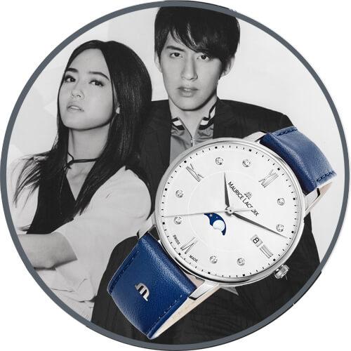 Męski, czy damski? Damski, czy męski zegarek?