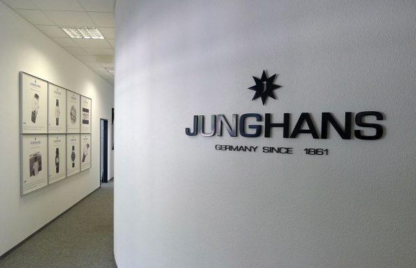 Firma Junghans
