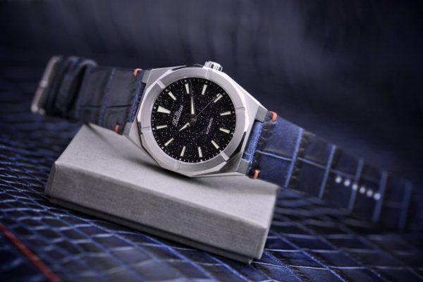 Zegarek Balticus Gwiezdny Pył