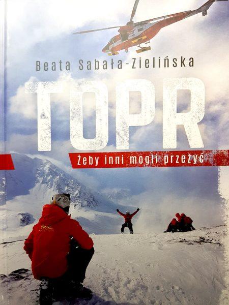 Alpina__ksiazka_TOPR