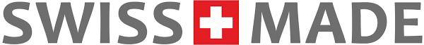 Zegarki Swiss Made