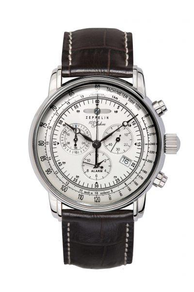 Zegarek Zeppelin 7680-1