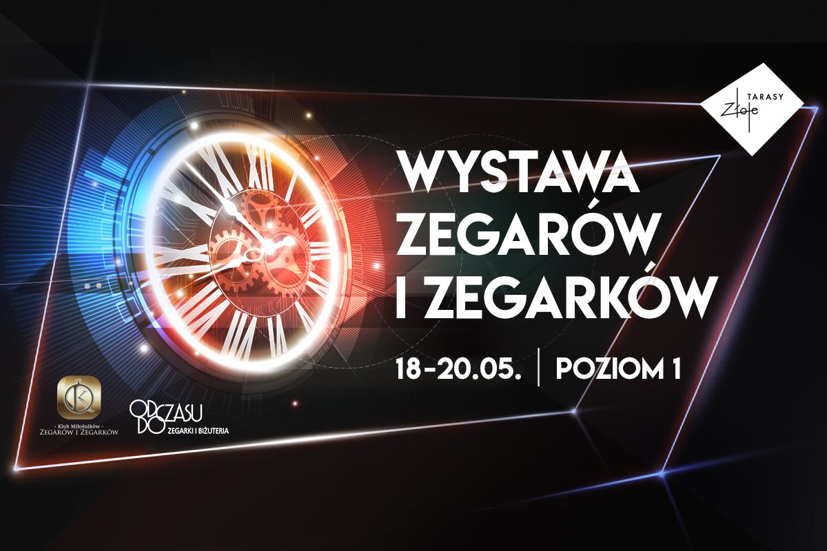ZT_NocMuzeow_ZEGARY_1200x800_v1.jpg