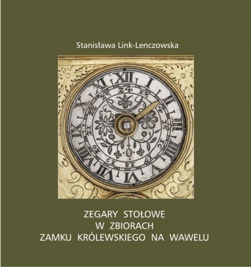 Stanisława Link-Lenczowska