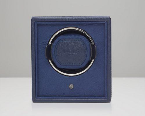 WOLF Designs Cube 455217