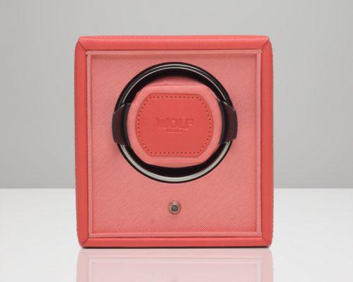 WOLF Designs Cube 455242