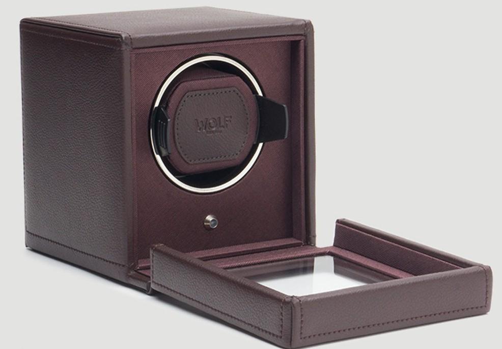 WOLF Designs Cube 461106
