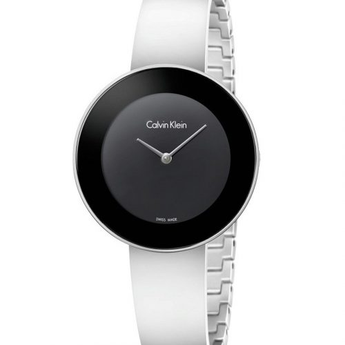 Calvin Klein CHIC K7N23C41