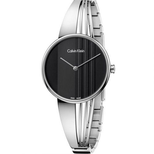 Calvin Klein Drift K6S2N111