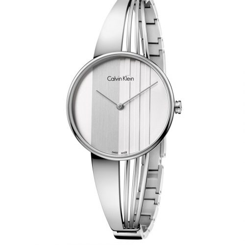 Calvin Klein Drift K6S2N116