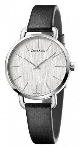 Calvin Klein EVEN K7B231C6