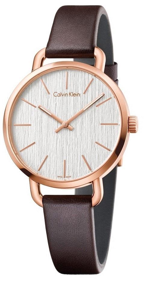 Calvin Klein EVEN K7B236G6