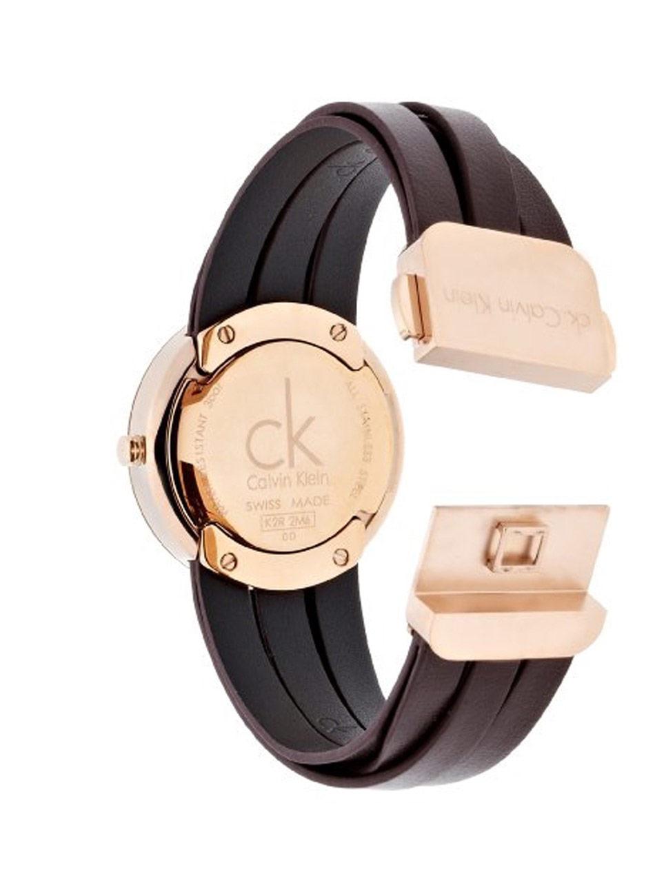 Calvin Klein EXTENT K2R2M6G6
