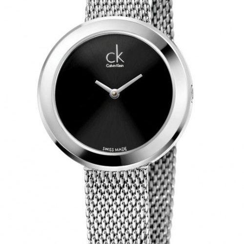 Calvin Klein FIRM K3N23121