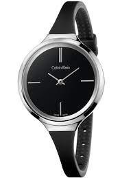 Calvin Klein LIVELY K4U231B1