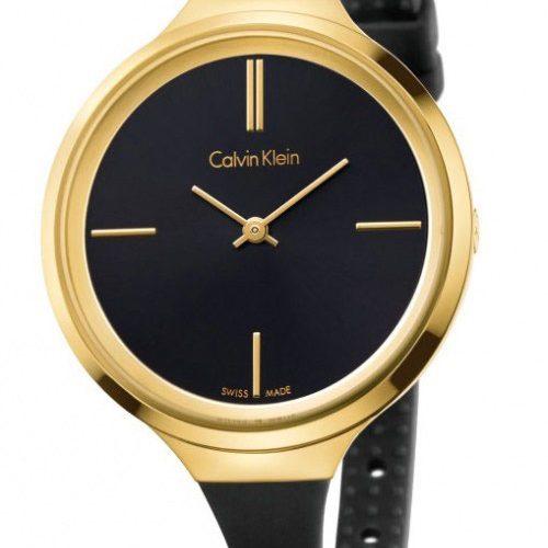 Calvin Klein LIVELY K4U235B1