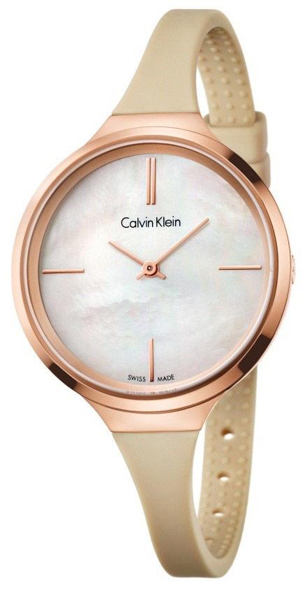 Calvin Klein LIVELY K4U236XE