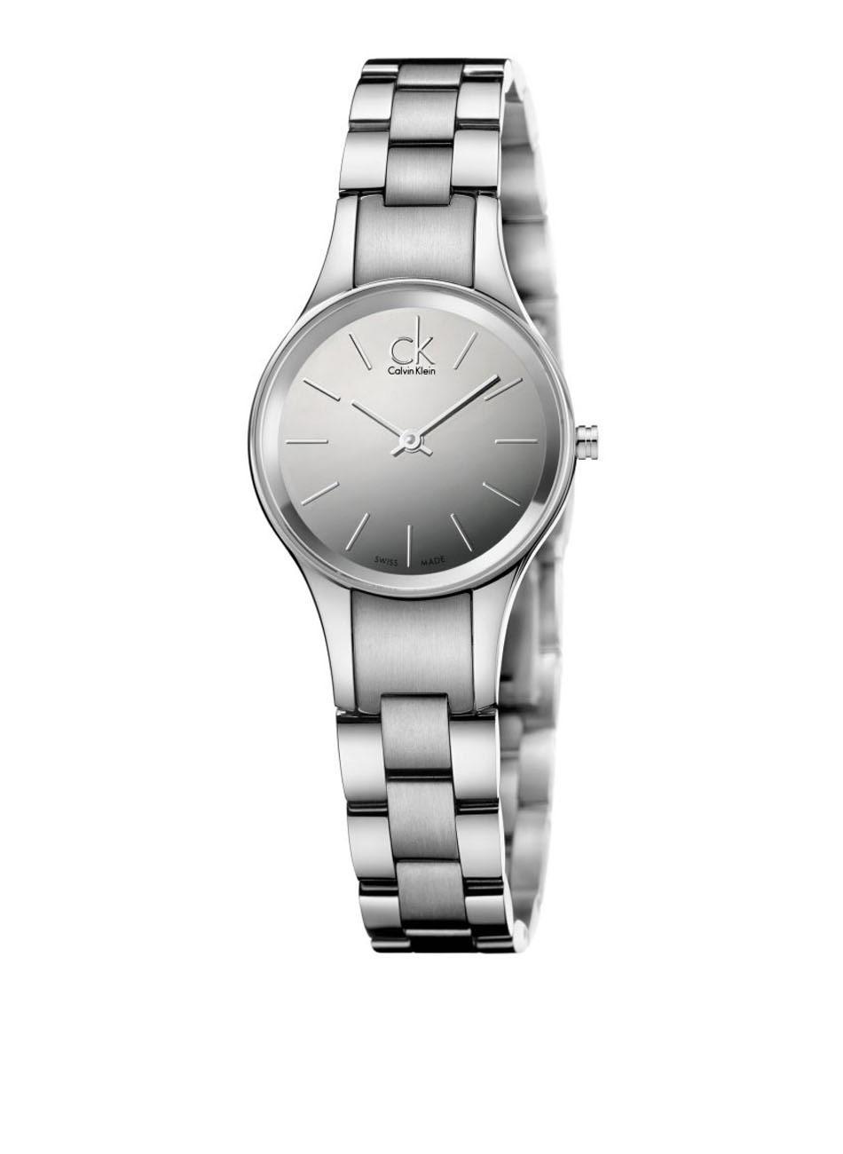 Calvin Klein SIMPLICITY K4323148