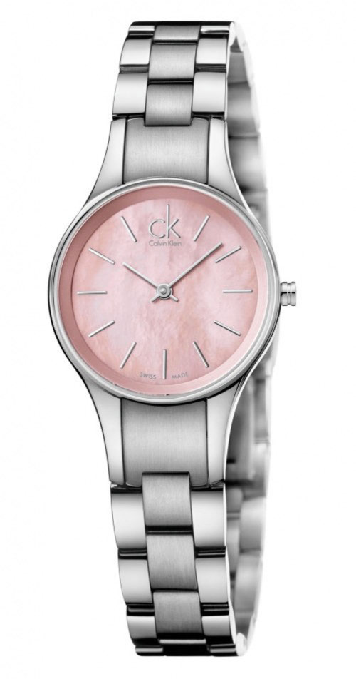 Calvin Klein SIMPLICITY K432314E