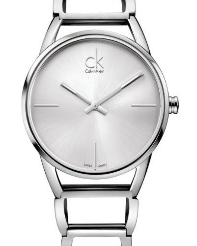 Calvin Klein STATELY K3G23126