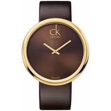 Calvin Klein SUBTLE K0V23303