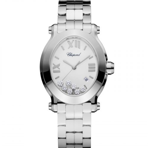 Chopard Happy Sport 278546-3006