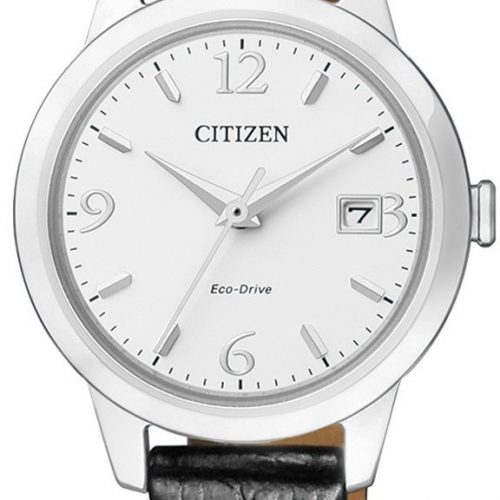 Citizen  Eco-Drive EW2230-05A