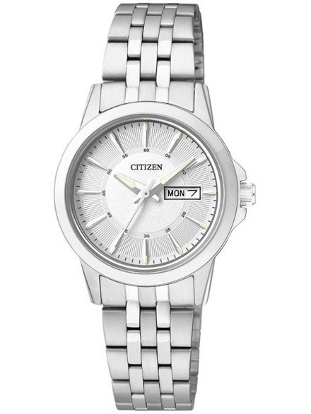 Citizen EQ0560-50AE