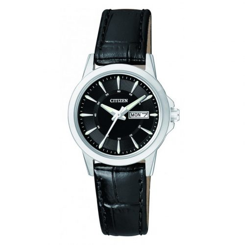 Citizen  EQ0601-03EE