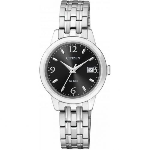Citizen EW2230-56E