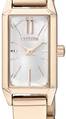 Citizen  EZ6323-56A