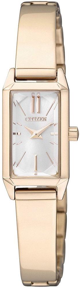 Citizen EZ6323-56A